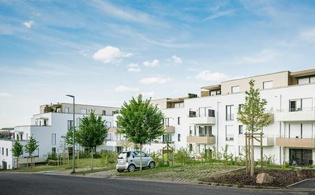 Reinhart-Immobilien-Lengfelder-Hoeh-Neubau